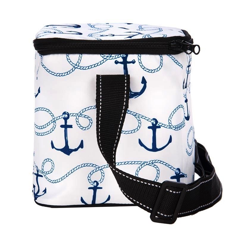Cooler Ferris Cooler by Scout, Feeling Nauti