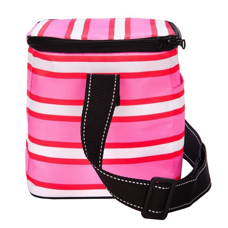 Cooler Ferris Cooler by Scout, Girly Girl