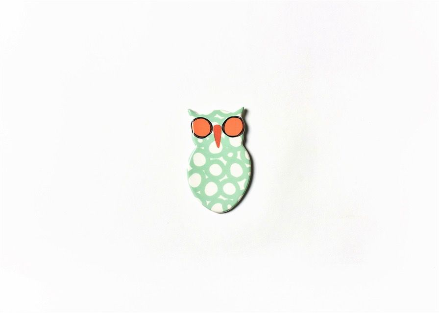 Attachment Owl Mini Attachment