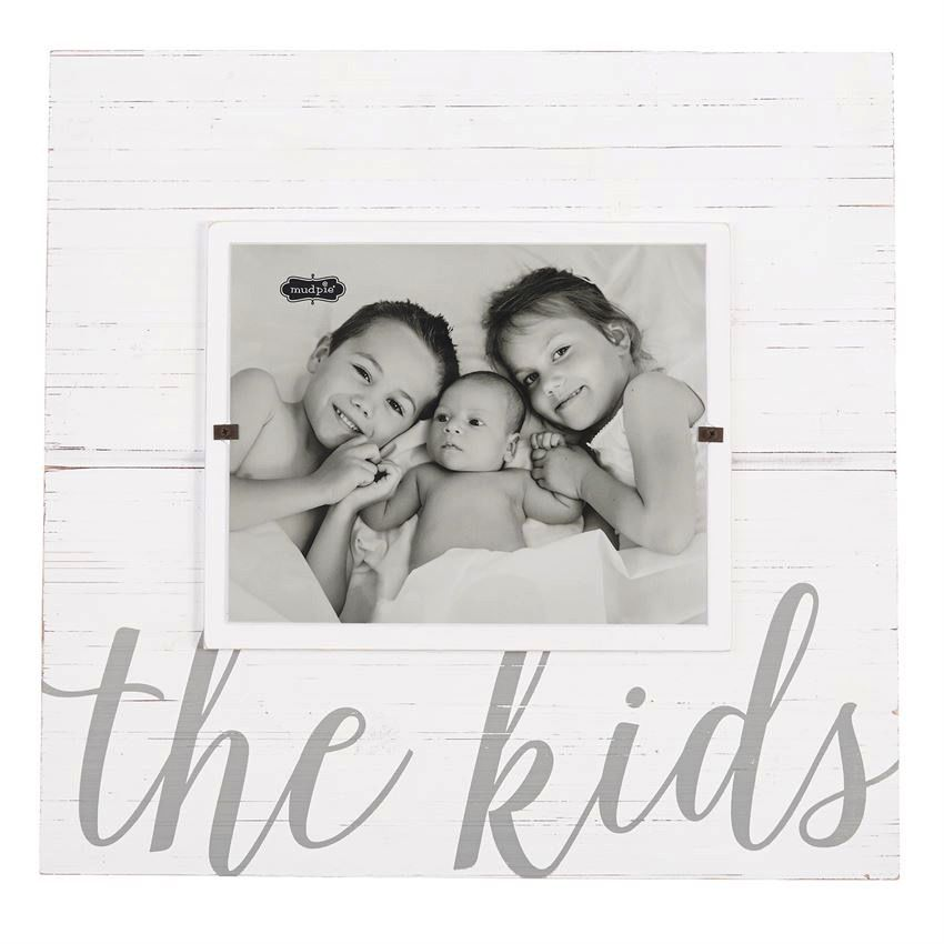 Frame The Kids Script Frame