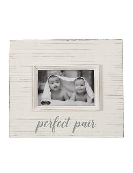 Frame Perfect Pair Twins Frame