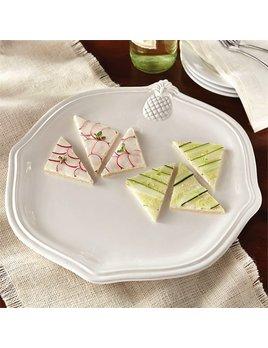 Platter Pineapple Platter