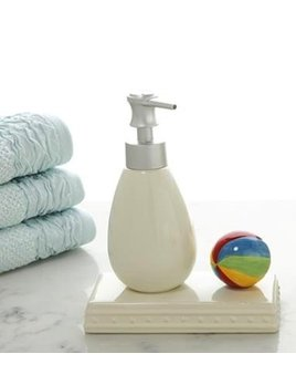 Soap Nora Fleming Soap Dispenser