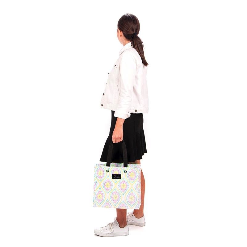 Bag Large Package by Scout, Keyime Cabana