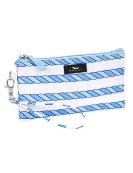 Wristlet Kate Wristlet by Scout, High TIed
