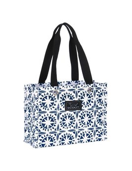 Tote Bag Tiny Package By Scout, Due South