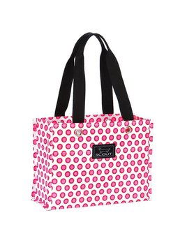 Tote Bag Tiny Package By Scout, Teeny Weeny