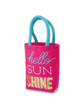 Tote Fun in the Sun Mini Totes