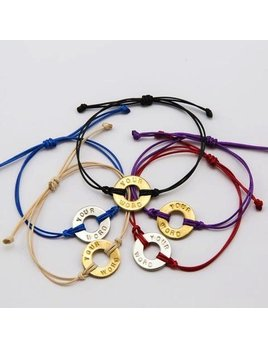 Bracelet Classic MyIntent Bracelet