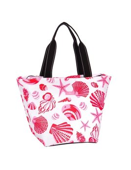 Tote Daytripper by Scout, Sunny
