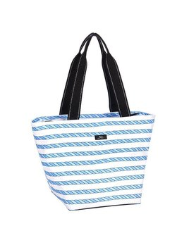 Tote Daytripper by Scout, HIgh Tied