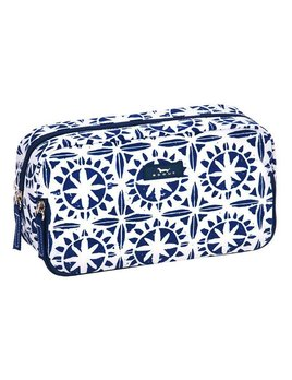 Toiletry Bag 3 Way Bag by Scout, Due South