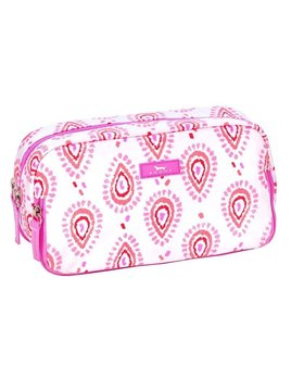 Toiletry Bag 3 Way Bag by Scout, Sunbather