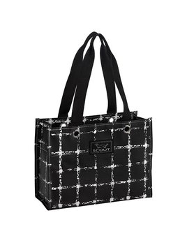 Tote Bag Tiny Package By Scout, Nightcap