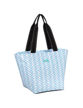 Tote Daytripper by Scout, Bluefin
