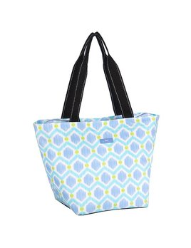 Tote Daytripper by Scout, Buzzworthy
