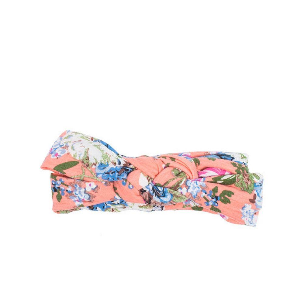 Headband Infinity Turban by Headbands of Hope