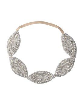 Tink Headband by Headbands of Hope