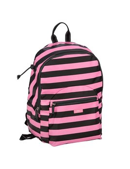 Backpack Big Draw by Scout, Patty Cake Pink
