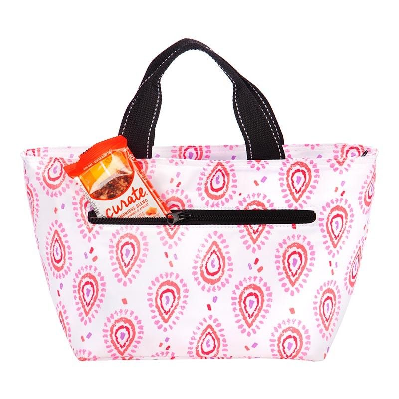 Lunch Tote Nooner by Scout, Sunbather
