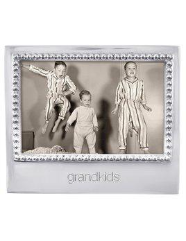 Frame Grandkids Frame