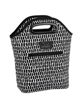 Lunch Bag Chillabuster by Scout, Crocotile