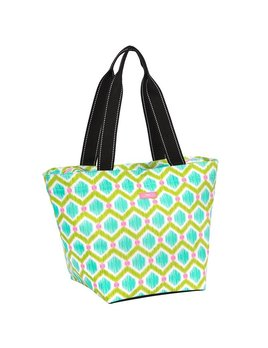 Tote Daytripper by Scout, Honeydo