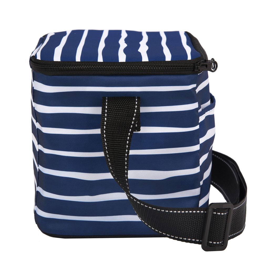 Cooler Ferris Cooler by Scout, Midnight Matisse