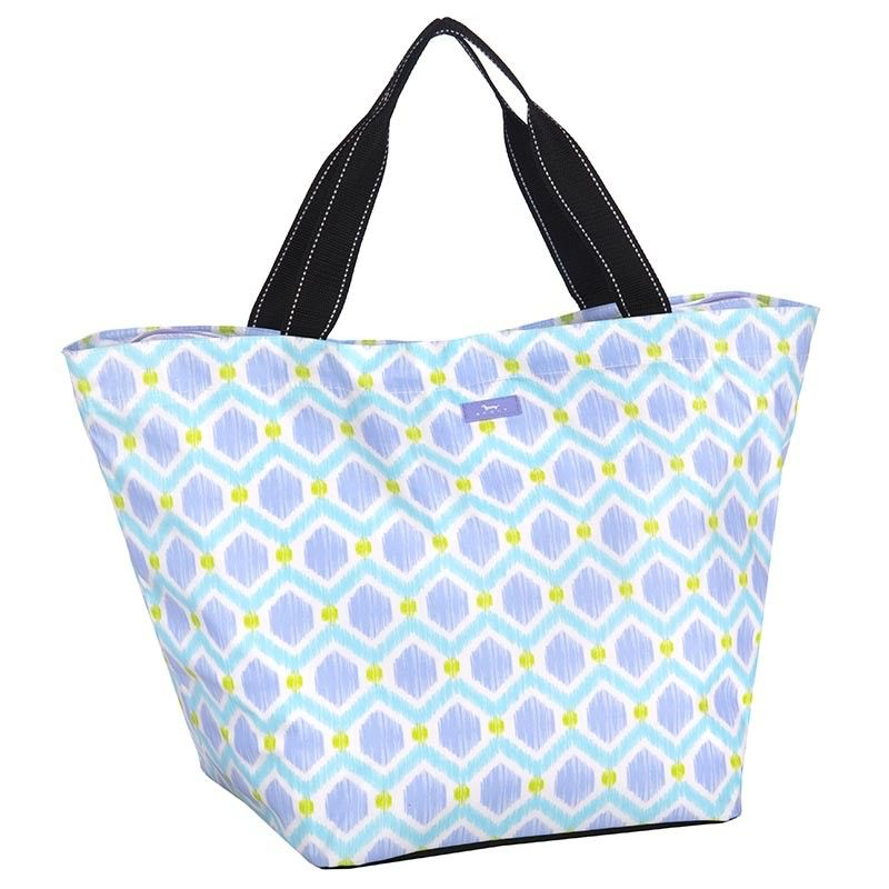 Tote Bag The Weekender by Scout, Buzzworthy