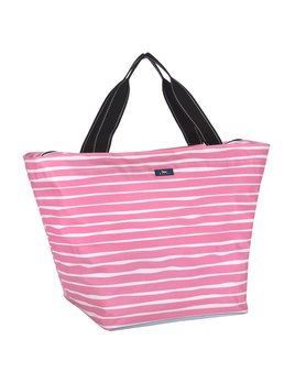 Tote Bag The Weekender by Scout, Picasso Pink