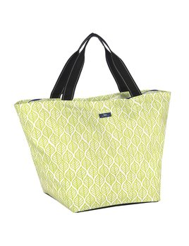 Tote Bag The Weekender by Scout, Elizabeth Bayleaf