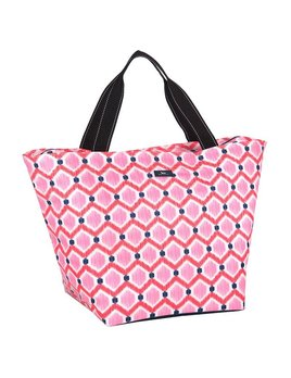 Tote Bag The Weekender by Scout, Bees Knees