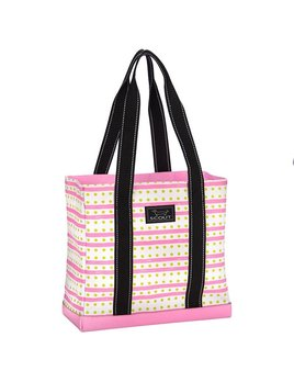 Tote Mini Deano by Scout, Dot Flash