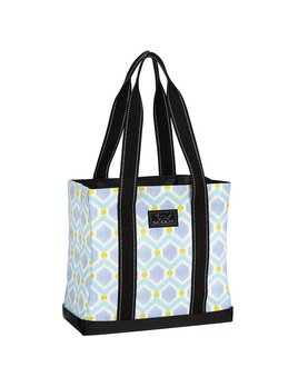 Tote Mini Deano by Scout, Buzzworthy
