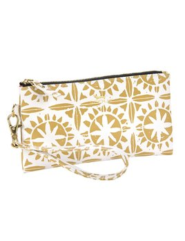 Wristlet Kate Wristlet by Scout, Desert Rose