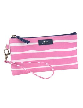 Wristlet Kate Wristlet by Scout, Picasso Pink