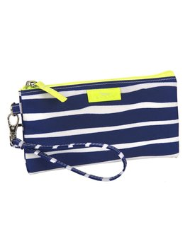 Wristlet Kate Wristlet by Scout, Midnight Matisse