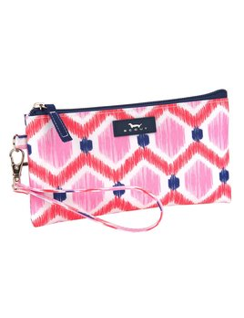 Wristlet Kate Wristlet by Scout, Bees Knees