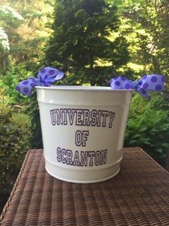 Bucket Personalized Bucket