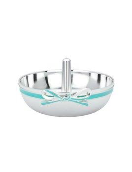 Ring Holder Kate Spade Ringholder by Lenox, Turquoise
