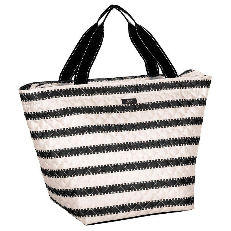 Tote Bag The Weekender by Scout, High Line