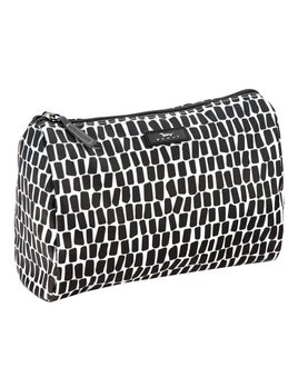 Toiletry Bag Packin' Heat by Scout, Crocotile