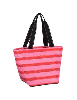 Tote Daytripper by Scout, Chelsea