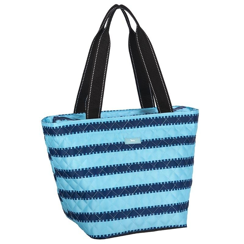 Tote Daytripper by Scout, Tribeca