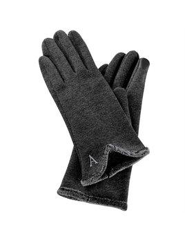 Gloves Chelsea Initial Gloves