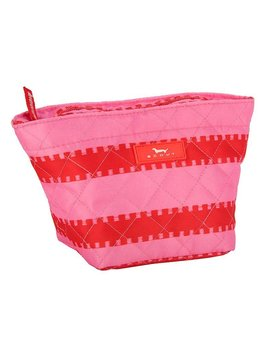Cosmetic Bag Crown Jewels by Scout, Chelsea