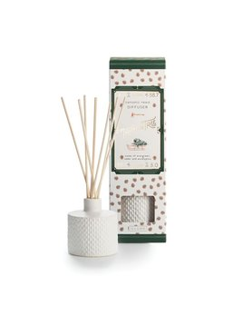 Trim the Tree Diffuser by Illume