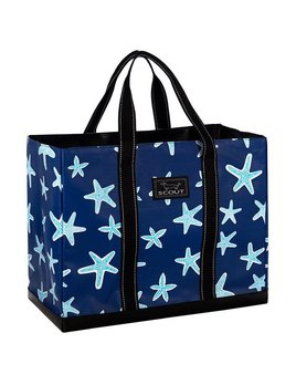 Tote Original Deano by Scout, Fish Upon a Star