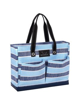 Tote Uptown Girl by Scout, Deep End