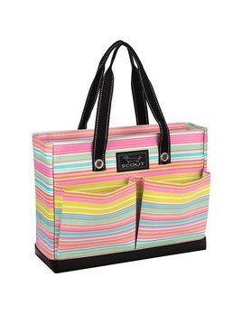Tote Uptown Girl by Scout, Sol Surfer